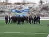 SK-Ujezd-Sparta-hriste-umely-travnik-20-1-07