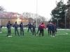 SK-Ujezd-Sparta-hriste-umely-travnik-20-1-20