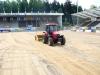 fk-baumit-jablonec-hriste-prirodni-travnik-020
