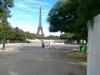 Pariz-hriste-umely-travnik-01