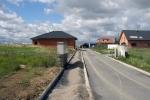 silnicni-stavby015