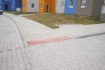 silnicni-stavby050