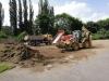 sparta-rekonstrukce-hriste-prirodni-travnik-011