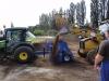 sparta-rekonstrukce-hriste-prirodni-travnik-012