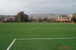 016-sport-centrum-budapest