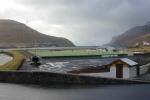 023-strendur-faerske-ostrovy