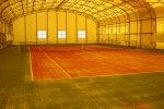 058-tenisovy-areal-letnany-praha