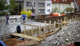 silnicni-stavby-img.png, 105kB