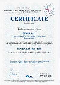 ISO-9001EN-2015