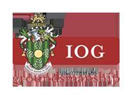 IOG-logo