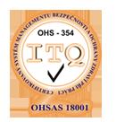 ITQ-18001