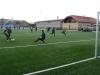 SK-Ujezd-Sparta-hriste-umely-travnik-20-1-17