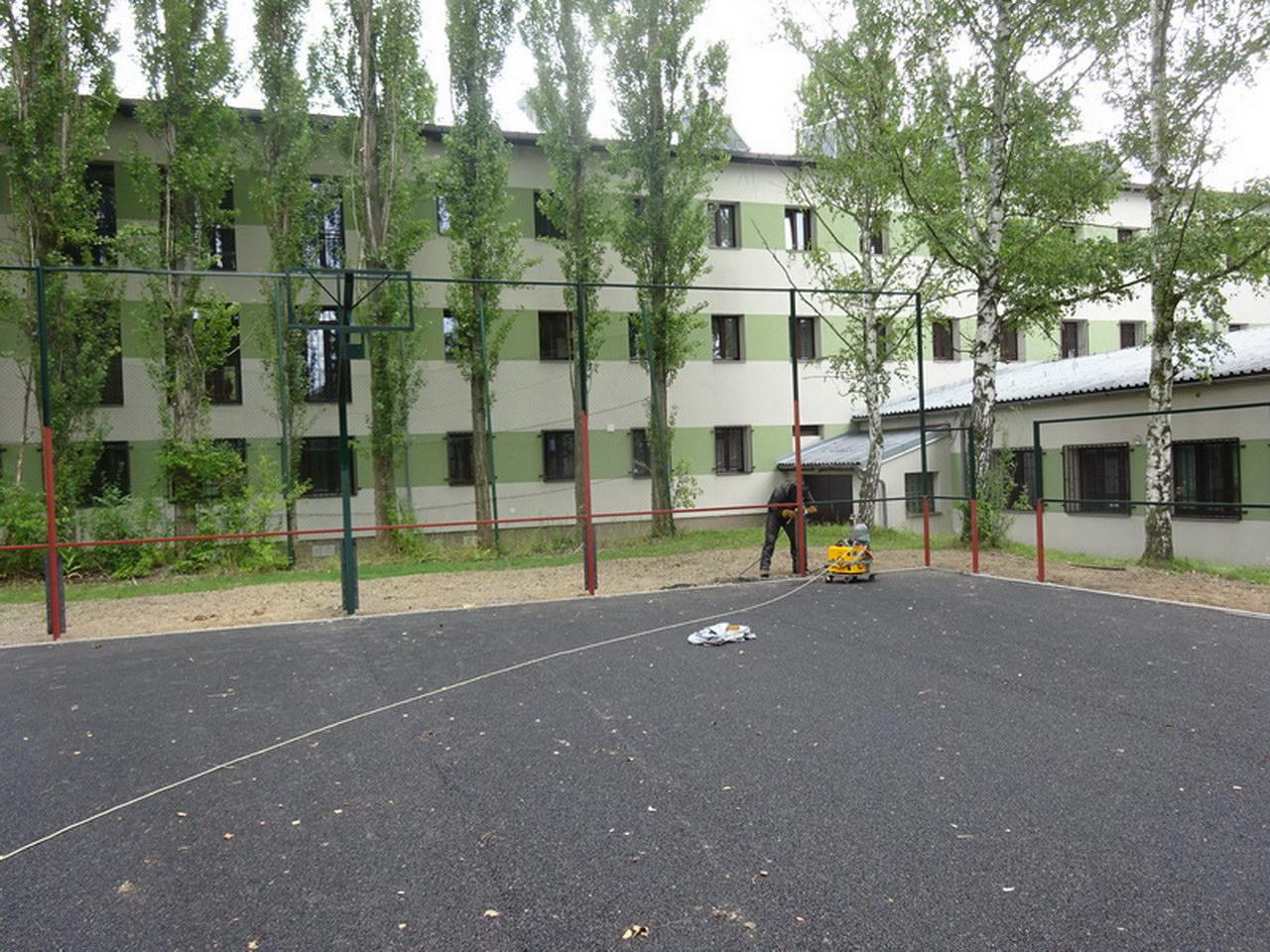 cakovice-41