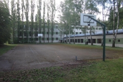 cakovice-03