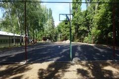 cakovice-39