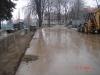 cibulky-praha-tenisovy-umely-travnik-003
