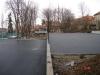 cibulky-praha-tenisovy-umely-travnik-010