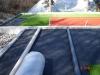 cibulky-praha-tenisovy-umely-travnik-011