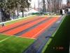 cibulky-praha-tenisovy-umely-travnik-012