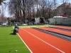 cibulky-praha-tenisovy-umely-travnik-013