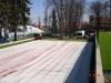 cibulky-praha-tenisovy-umely-travnik-017
