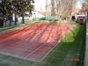 cibulky-praha-tenisovy-umely-travnik-020
