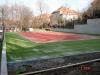 cibulky-praha-tenisovy-umely-travnik-021