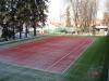 cibulky-praha-tenisovy-umely-travnik-023