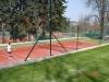 cibulky-praha-tenisovy-umely-travnik-025