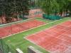 cibulky-praha-tenisovy-umely-travnik-026