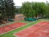cibulky-praha-tenisovy-umely-travnik-027