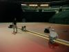 davis-cup-umely-tenisovy-kurt-006