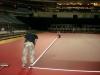 davis-cup-umely-tenisovy-kurt-011