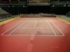 davis-cup-umely-tenisovy-kurt-013