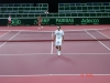 davis-cup-umely-tenisovy-kurt-014