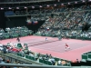 davis-cup-umely-tenisovy-kurt-015