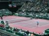 davis-cup-umely-tenisovy-kurt-016