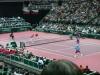 davis-cup-umely-tenisovy-kurt-017