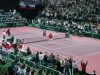 davis-cup-umely-tenisovy-kurt-018