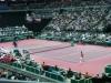 davis-cup-umely-tenisovy-kurt-019