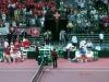 davis-cup-umely-tenisovy-kurt-020