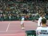 davis-cup-umely-tenisovy-kurt-021