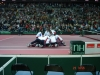 davis-cup-umely-tenisovy-kurt-022