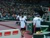 davis-cup-umely-tenisovy-kurt-023