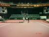 davis-cup-umely-tenisovy-kurt-025