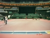 davis-cup-umely-tenisovy-kurt-026