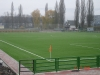 fc-junior-teplice-hriste-umely-travnik-15