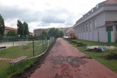 budejovicka-03