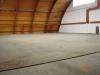 hala-olymp-tenisovy-umely-travnik-001