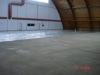 hala-olymp-tenisovy-umely-travnik-002